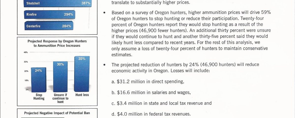 NSSF Oregon lead survey-page-001